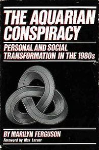 The Aquarian Conspiracy (1980)