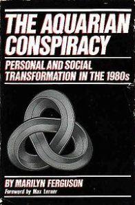 The Aquarian Conspiracy (1980)