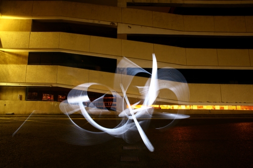 lightgraffiti_sola