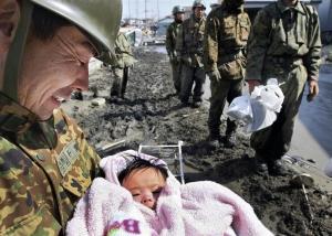 Yomiuri Shimbun_AFP_Getty Images - zum Vergrößern anklicken