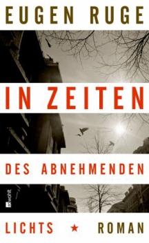 http://www.buchnews.com/wordpress/wp-content/uploads/2011/10/Ruge-In-Zeiten-des-abnehmen.jpg