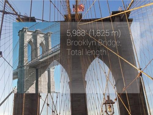 Funktionsumfang-von-Google-Glass-745x559-ede57612e9bc1fb7